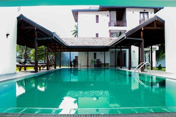 Photo for Yoho Lagoon Boutique Hotel in Tangalle