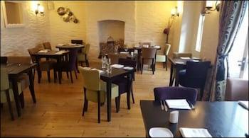 Gwesty'r Emlyn Hotel - Restaurant  - #0