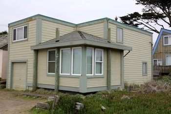 Photo for Ocean View Bodega Bay Cottage by RedAwning in Bodega Bay, California