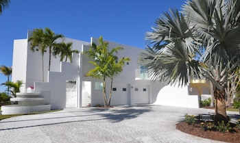 Casa Bonita by RedAwning