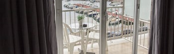Hotel Ampolla Sol - Balcony  - #0