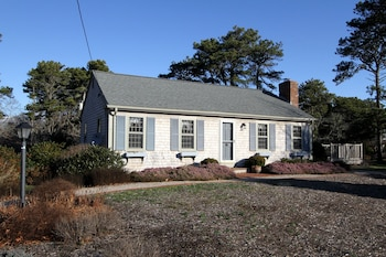 Photo for Picturesque Chatham Gem by RedAwning in Chatham, Massachusetts