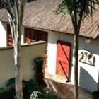 Waterhouse Guest Lodges 202 Lawley Street