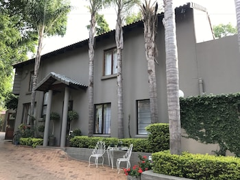 Photo for Waterhouse Guest Lodges 295 Indus Street in Pretoria