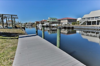 Photo for A Bit of Paradise by RedAwning in Destin, Florida