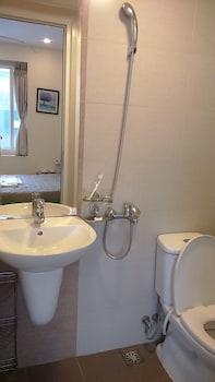 Newland Studio Apartment 9 - Bathroom  - #0
