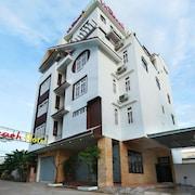 峴港韋恩海灘飯店