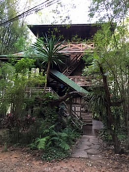 Photo for Mom Chailai Forest Retreat in Sai Yok