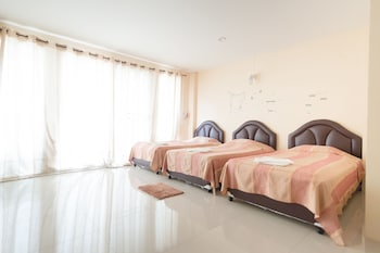 Photo for Phet Ngam Hotel in Mae Sai
