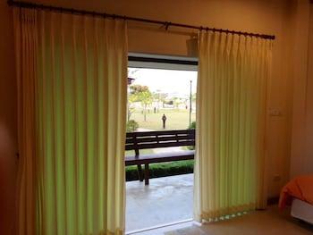 The One Resort - Terrace/Patio  - #0