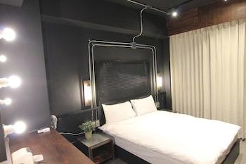Taichung LOFT Hostel FengJia - Guestroom  - #0