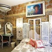 曼奇尼簡潔旅館
