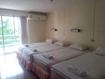 Sport Hotel - Guestroom  - #0