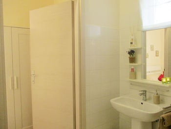 La Mia Diletta Oasi - Bathroom  - #0