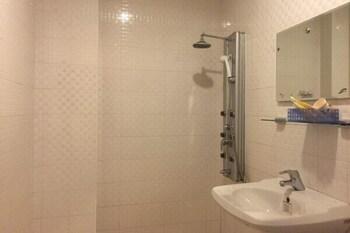 Spring House - Bathroom  - #0