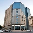 Mergab Tower Hotel Apartments