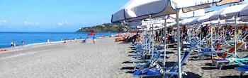 Hotel Parco dei Principi - Beach  - #0
