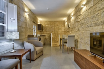 Photo for Valletta Boutique Living Standard Apts in Valletta