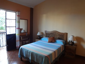 Hotel Plaza Rivera - Guestroom  - #0