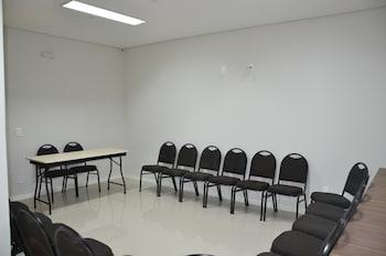 Klein Ville São Leopoldo - Meeting Facility  - #0