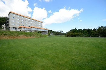 Photo for Hotel New Sakai in Isinomaki