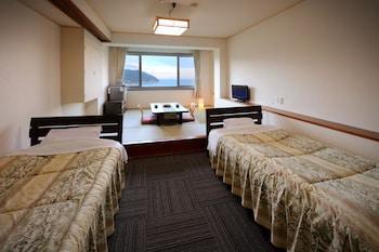 Hotel New Sakai - Guestroom  - #0