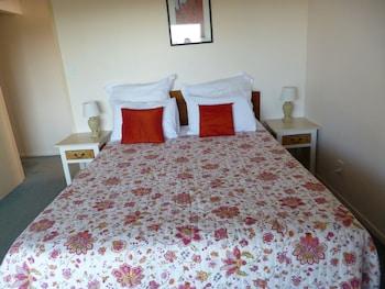Opua Boutique Seaview Motel - Guestroom  - #0