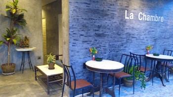 蘭塔旅館飯店