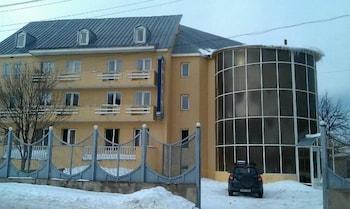 Photo for Hotel Ritsa in Bakuriani