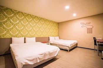 Photo for Baoshan Hotel in Jungli
