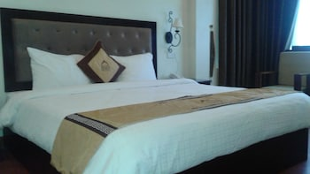 Sapa Memory Hotel - Guestroom  - #0