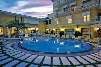 Photo for Hotel Salus Terme in Abano Terme
