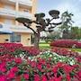 Hotel Salus Terme photo 4/34