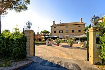 Hotel Villa Tetlameya - Featured Image  - #0