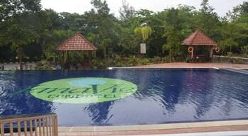 Jana View Condotel - Outdoor Pool  - #0