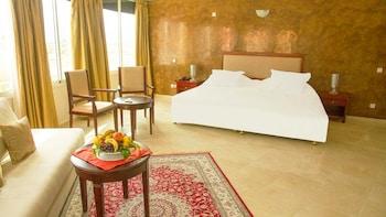 Photo for Hotel Angle Atlas & Spa in El Ksiba