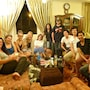 Lima Backpackers photo 33/40