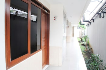 Photo for Verona Residence in Bandung