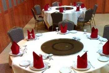 BDB Darulaman Golf Resort - Banquet Hall  - #0
