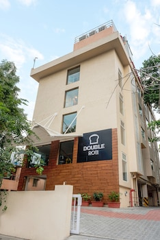 Treebo Fourth Avenue - Hotel Front  - #0