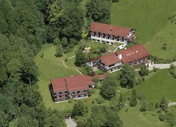 Königshof Health & View - Aerial View  - #0
