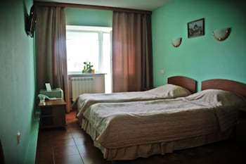 Hotel Luko - Guestroom  - #0