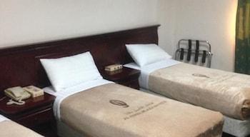 Photo for Samah Al Aseel Hotel in Mecca