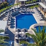 Hotel Dionysos photo 3/21