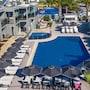 Hotel Dionysos photo 4/21