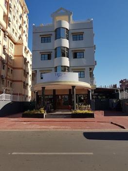 ホテル アトランティス II