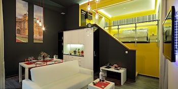 Photo for Residence Park Apartments in Zagreb