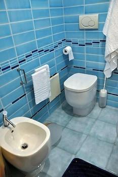 Il Risveglio - Bathroom  - #0