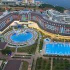 Lonicera Resort & Spa Hotel - All Inclusive
