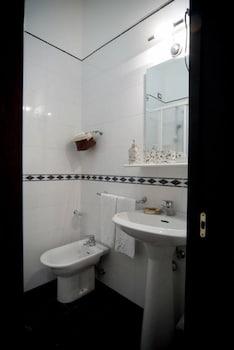 B&B Giardini di Marzo - Bathroom  - #0